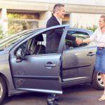 Covoiturage : une des solutions contre absentéisme au travail